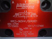 LRCH250 (225C3–R)探针秒报价