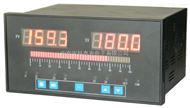 宇科泰吉YK-604A-J2-24智能24路电接点液位控制仪