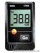 德国德图TESTO跟踪湿度变送器174T型