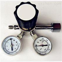 进口实验室仪器专用减压阀