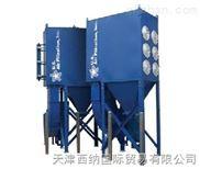 美国U.S.air filtration脉冲电磁阀