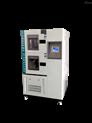 GDJW-010-可编程高低温试验箱