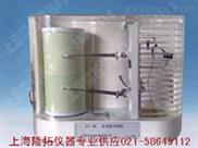 供应ZJ1-2B温湿度记录仪/一周记录一次温湿度记录仪