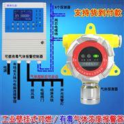 甲烷气体浓度检测仪,哈尔滨气体泄漏报警器厂家价格