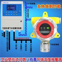 甲烷气体泄漏检测仪,哈尔滨气体浓度报警器厂家价格