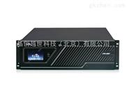 研祥工控机IPC-860 4U上架工控机