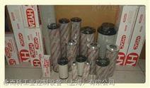 hydac  EDS348-5-400-000