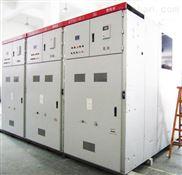 35KV高压开关柜厂家/KYN61高压柜原理/35KV高压开关柜Z新标准