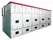 10KV高压开关柜厂家/KYN28高压开关柜型号/10KV高压柜消息