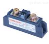 原装正品XIMADEN希曼顿固态继电器H3200ZE,H3200PE