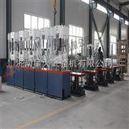 低碳钢电焊条万能拉伸试验机