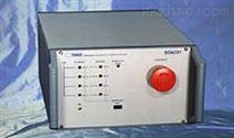 2E52G03331 A 10 2 UH25 23.8 P80 B3变速箱秒报价