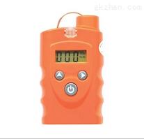 乙醇可燃气体泄漏检测仪