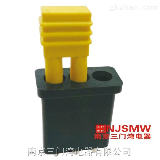 三门湾JL3-2C连接片