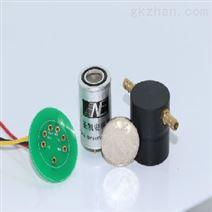 NO2环境监测传感器