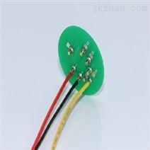 二氧化氮ppb级别传感器