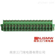 JQH8-16C 三门湾相箱电流端子