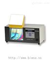CPS+台式氙灯老化试验箱