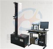 济南星火研发生产塔簧压缩强度试验机