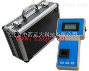 HT01-T-1A-台式铜离子检测仪