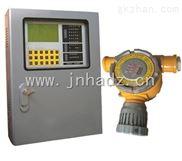 SNK8000可燃气体报警器哪家生产?
