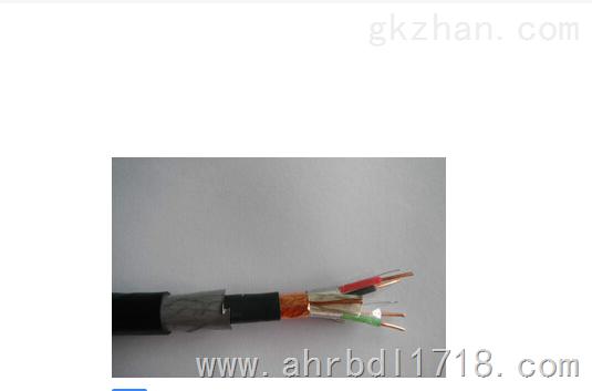 光伏发电计算机仪表电缆
