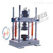 50T高频动态材料疲劳试验机优质生产厂家