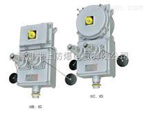 BXX52-4K防爆检修电源插座箱