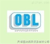 意大利OBL柱塞式计量泵MD155型