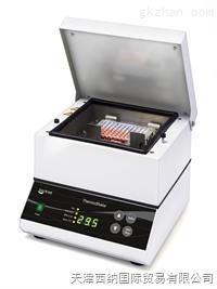 英国Biochrom紫外分光光度计
