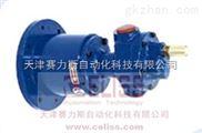 原装意大利GVR联轴齿轮泵