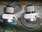 DFS-S-仪器/拉绳位移传感器