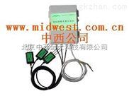 XE48/YM-01-智能多点土壤温湿度记录仪