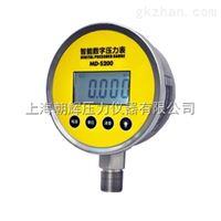 ZH-S200智能数字压力表