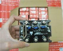 瑞士佳乐 RGS1D1000D25KKE 固态继电器
