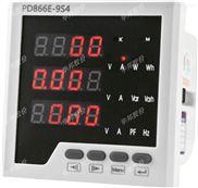 PD668E-9S4-多功能网络仪表价格