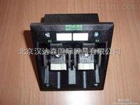 德国MURR穆尔电子,MURR电源开关,MURR变压器,MURR连接器,MURR继电器