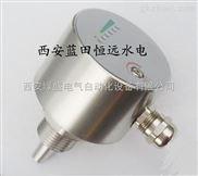 TCS-K-2-仪表/流量温度一体式传感器
