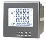 PL6500-DX网络电力仪表
