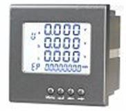 PD204Z-3SY-PD204Z-3SY网络电力仪表