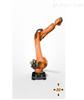 库卡喷涂机器人KR 240 R2900 ultra