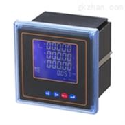 YFW系列温控仪XMTA-8000