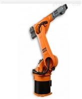 库卡加工机器人KR 60-3 F