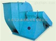 1-E-B3-000-000-LUBR北京汉达森专业销售TRAMEC/变速箱,平行轴齿轮箱,减速机