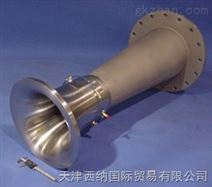 美国Flow Systems孔板流量计FC500型