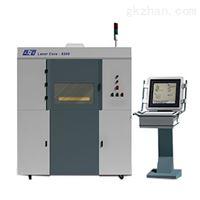 3d打印生产厂家/3d立体打印/LaserCore系列工业级3D打印