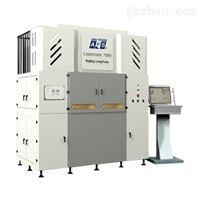 LaserCore-7000/在线3d打印服务/LaserCore系列工业级3D打印