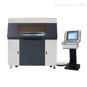 AFS-500/工业3d打印/AFS系列工业级3D打印