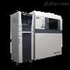 哪里有3d打印/3d打印服務收費/AFS系列工業級3D打印