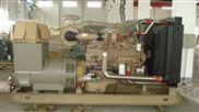 河南小型柴油发电机组